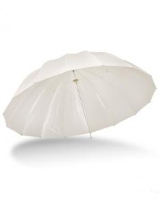 Photoflex UM-RUD72 umbrela translucenta 183 cm