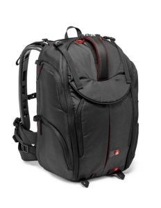 Manfrotto Pro V-410 PL rucsac foto video