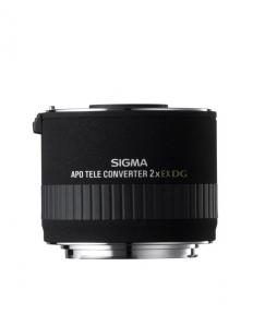 Sigma 2X Canon EX APO DG teleconvertor