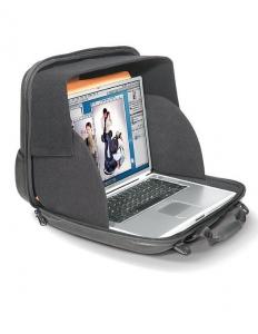 Kata Geanta Laptop  KT F-417