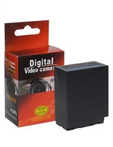 Digital Power CGR-D54SH acumulator pentru camere video Panasonic