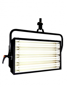 Cosmolight lumina fluorescenta Brivido 4x55W DMX