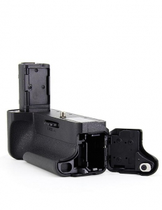 Digital Power grip cu telecomanda pentru Sony A7II, AR