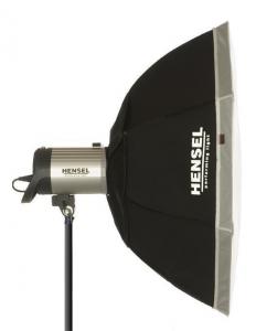 Hensel 4000120 softbox octaform 120 cm