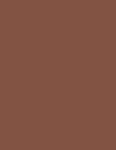 Colorama fundal PVC Russett