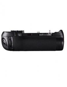 Digital Power grip cu telecomanda pentru Nikon D600/D610