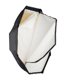 Photoflex FV-SOD3 softbox octogonal OctoDome Small