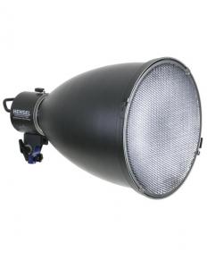 Hensel Reflector 34cm 5050