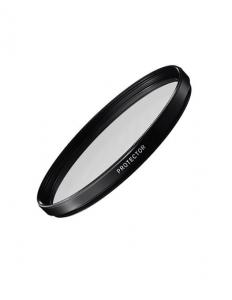 Sigma filtru protectie 58mm