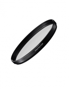 Sigma filtru protectie 105mm
