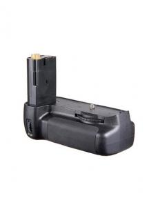 Travor Grip pentru Nikon D80/D90