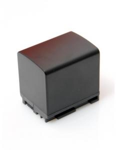 Digital Power BP-820 acumulator pentru Canon