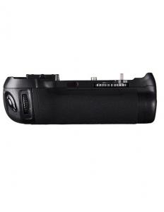 Digital Power grip pentru Nikon D600/D610