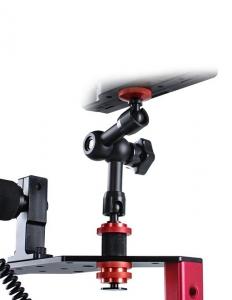 Sevenoak Brat Articulat SK-ARM01