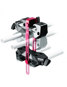 Manfrotto Sympla MVA524W suport v-offset