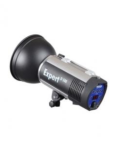 Hensel Expert D 2x500Ws kit blitz-uri