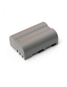 Digital Power EN-EL3E acumulator pentru Nikon