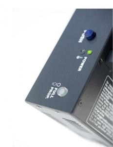 Hensel Porty litium adaptor pentru priza 220V pentru generator