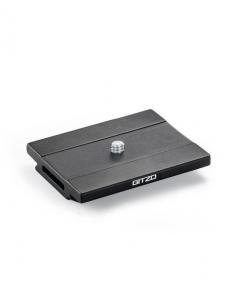 Gitzo GS5370SD Quick Release Short D