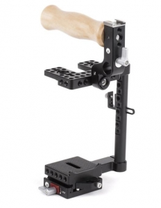 Manfrotto Camera Cage Mediu