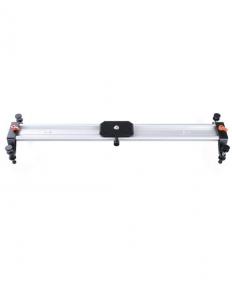 Sevenoak Heavy-duty Slider cu rulmenti 0.75m