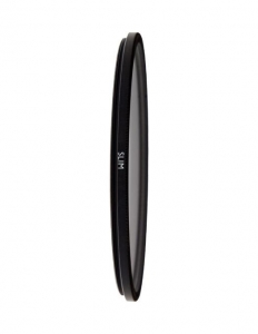 B+W filtru polarizare Slim 82mm