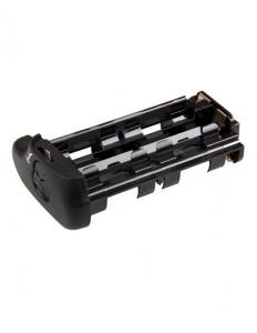 Travor Grip din magnesiu pentru Nikon D800/D800E/D810 - Open Box