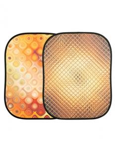 Lastolite fundal pliabil Diamond/Mosaic 1.2 x 1.5m