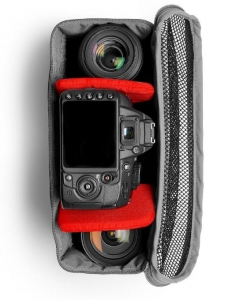 Manfrotto MB NX-M-IGY-2 geanta foto DSLR