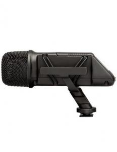 Rode microfon stereo pentru camera video