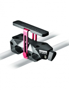 Manfrotto Sympla MVA516W suport body