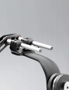 Manfrotto Sympla MVA511W suport umar
