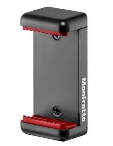 Manfrotto Suport universal pentru Smartphone