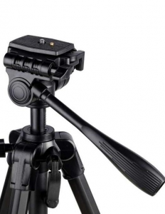 National Geographic Kit trepied foto-video