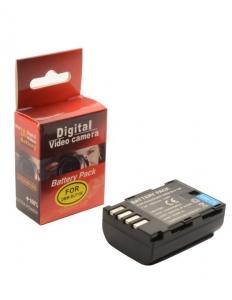 Digital Power DMW-BLF19 7.2V 1860mAh acumulator pentru GH