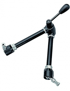 Manfrotto Magic Arm 143N