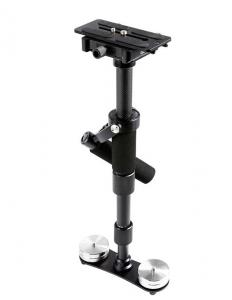 Sevenoak Steadycam Pro Carbon Stabilizare camera