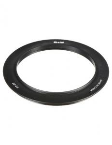 B+W Adaptor filtru 77mm