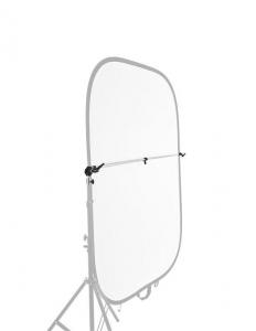 Lastolite Panelite Bracket For 95cm - 1.8m Reflectors