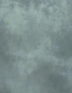 Lastolite fundal panza Dakota 3 x 7m