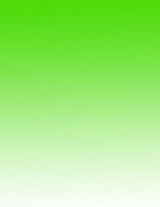 Colorama fundal degrade 130C