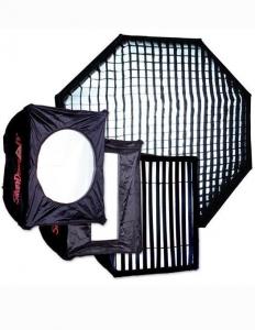 Photoflex AC-LGKIT kit de accesorii