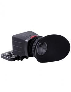 Sevenoak Vizor optic SK-VF01