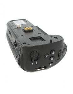 Digital Power grip pentru Panasonic GH5