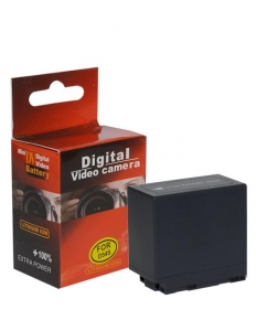 Digital Power CGR-D54S acumulator pentru camere video Panasonic