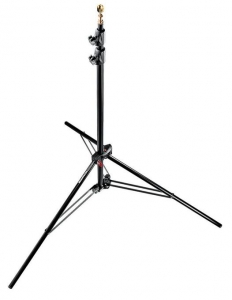 Manfrotto Compact Stand 1052BAC