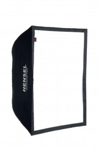 Hensel 4601 Softbox Ultra III (45 x 65 cm)