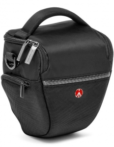 Manfrotto Holster Small geanta foto