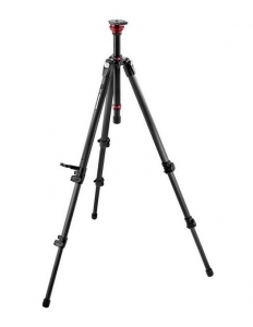 Manfrotto 755CX3 trepied foto