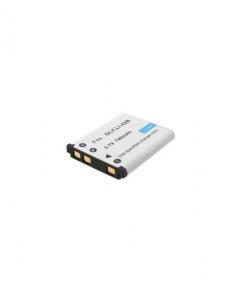 Digital Power EN-EL10 acumulator pentru Nikon Coolpix